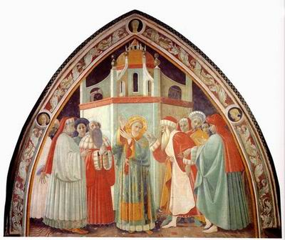 Fișier:Paolo uccello, frescos in the cathedral of prato.jpg