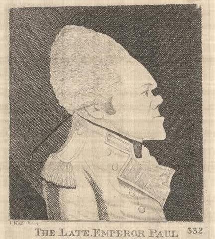 Pavel I English caricature.jpg