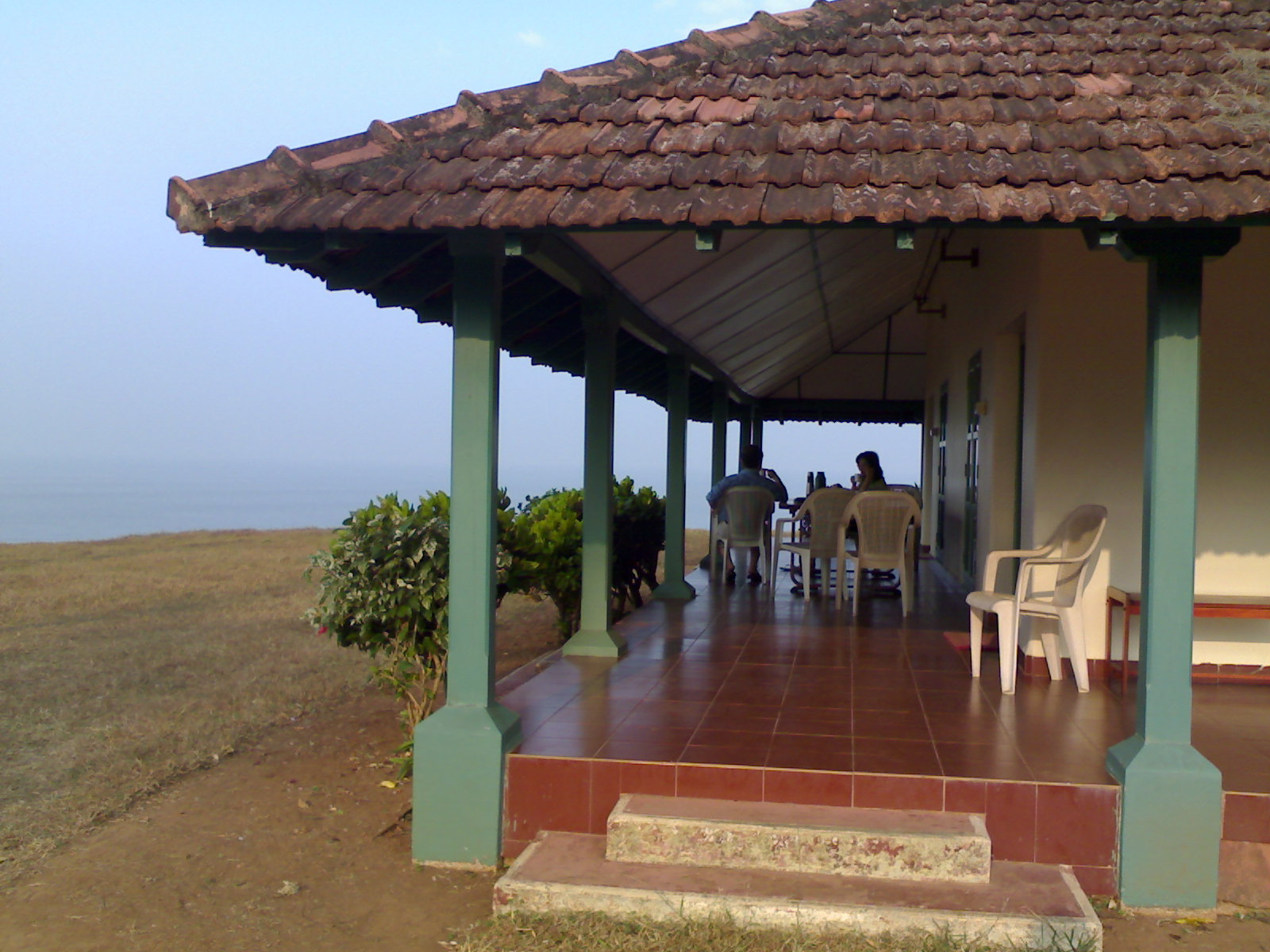 File:Payyambalam Resort.jpg - Wikimedia Commons