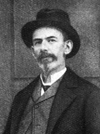 Peukert S Law : Josef peukert wikipedia