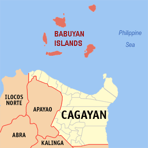 File:Ph locator babuyan islands.png