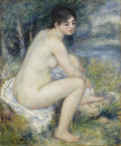 modèles d'art féminin nue Mamie lesbienne orgie porno