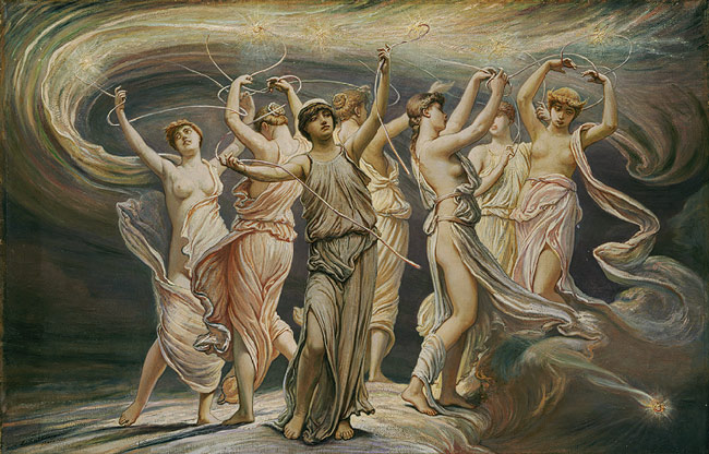 http://upload.wikimedia.org/wikipedia/commons/d/d1/Pleiades_Elihu_Vedder.jpg