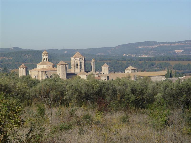 Poblet_Monastery.jpg