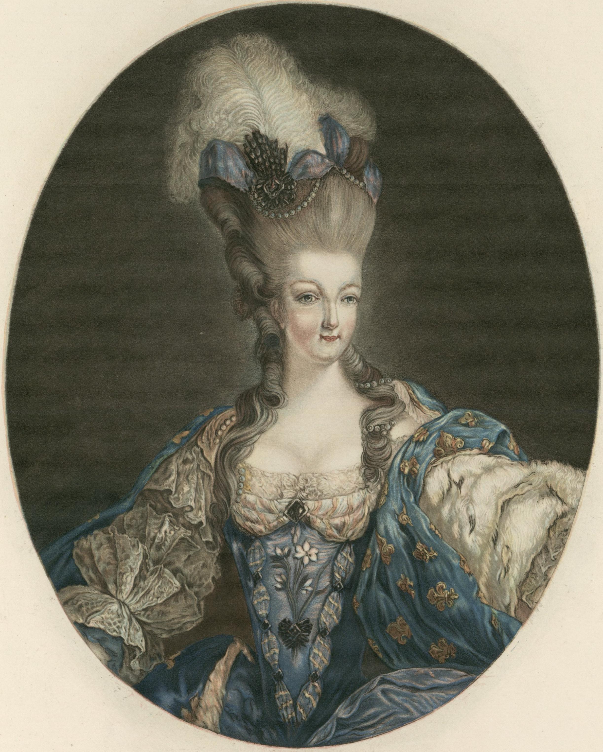 File:Portrait of Marie Antoinette - Janinet 1777.jpg