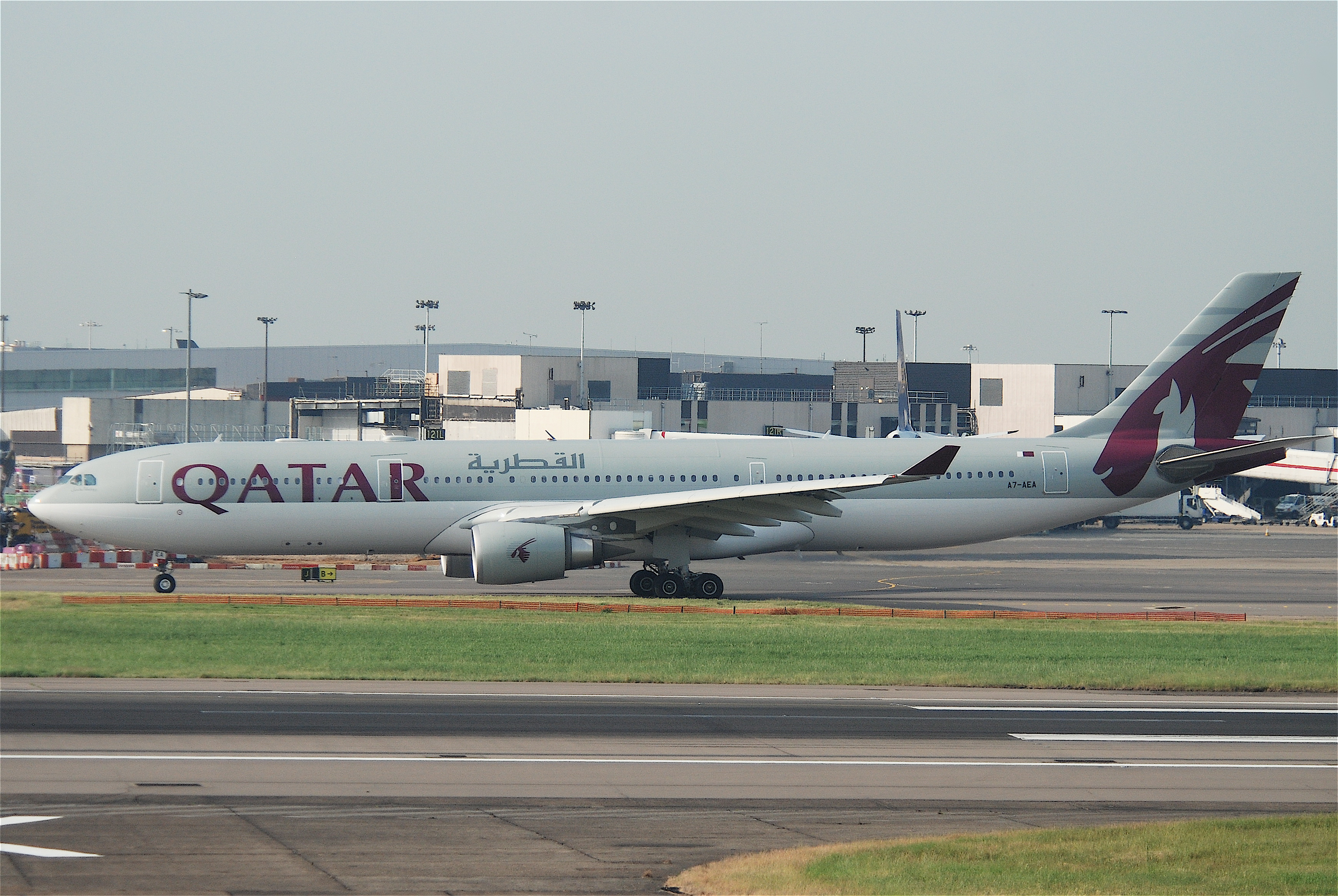 Image Result For Qatar