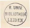 R Univ Bibliotheek Leiden.jpg