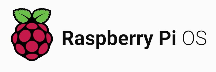 File:Raspberry Pi OS Logo.png - Wikipedia