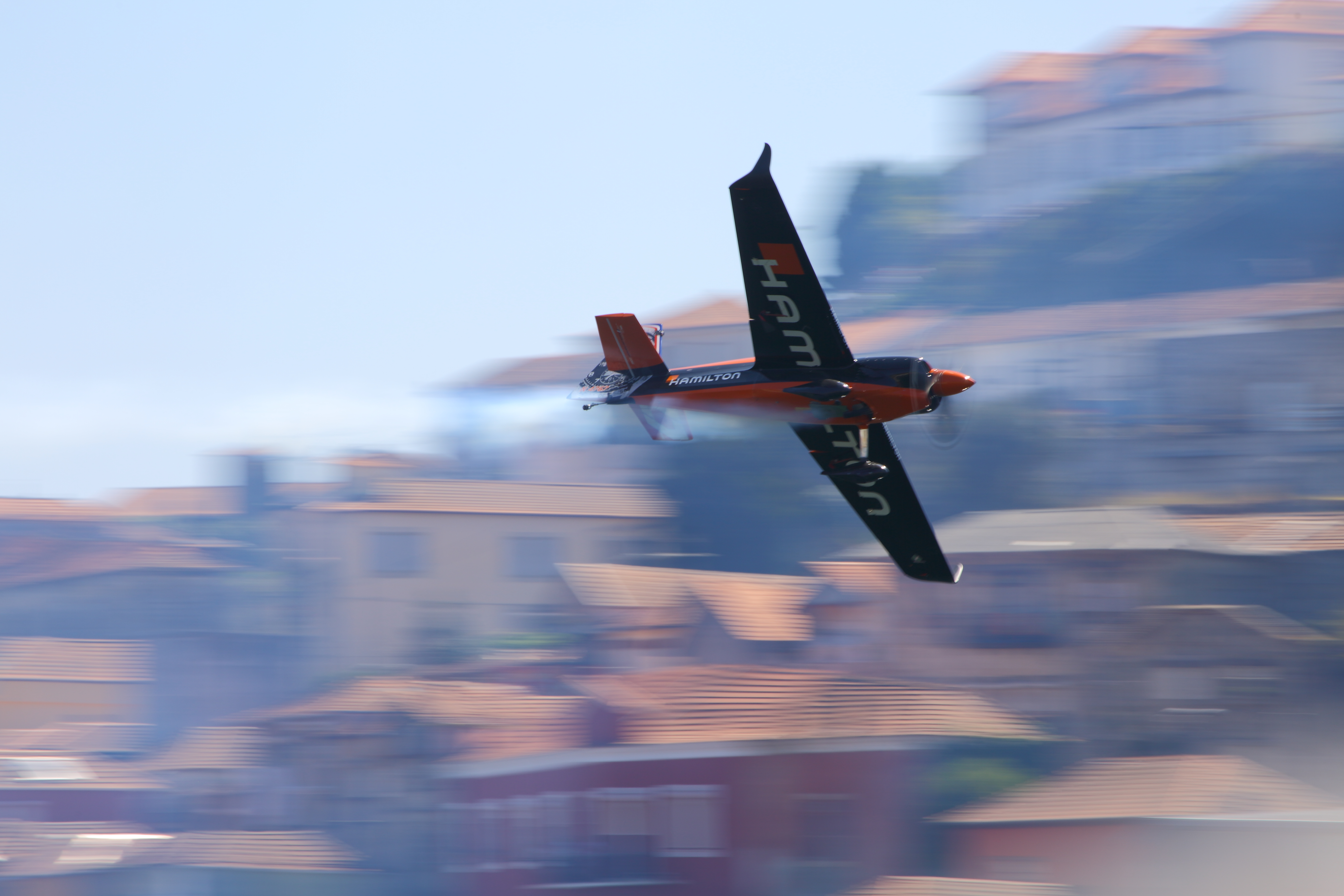 Filered Bull Air Race Oporto 2017 14jpg Wikimedia Commons