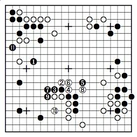 Rittetsu-chitatsu-18131024-55-65