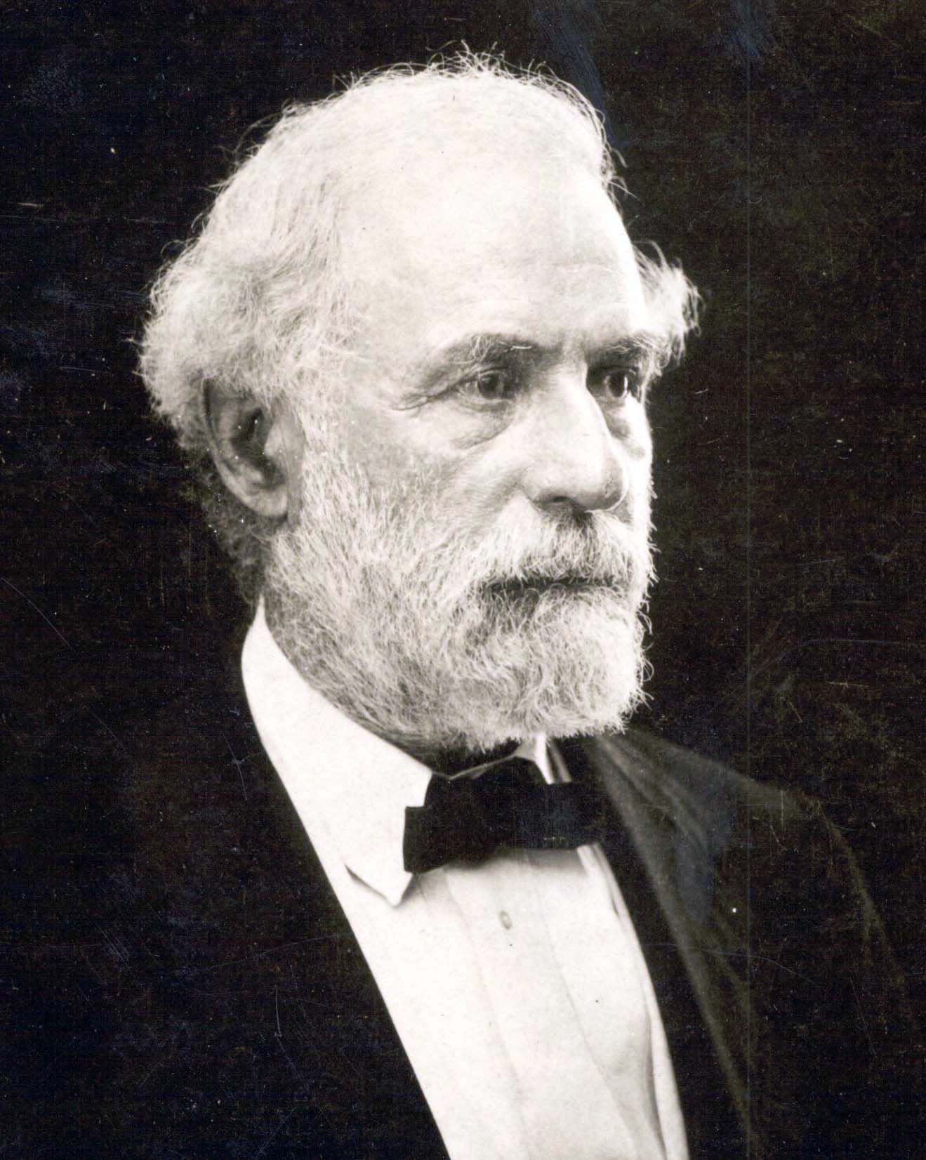 a biography of robert edward lee Enjoy the best robert e lee quotes at brainyquote quotations by robert e lee, american soldier, born january 19, 1807 share with your friends.