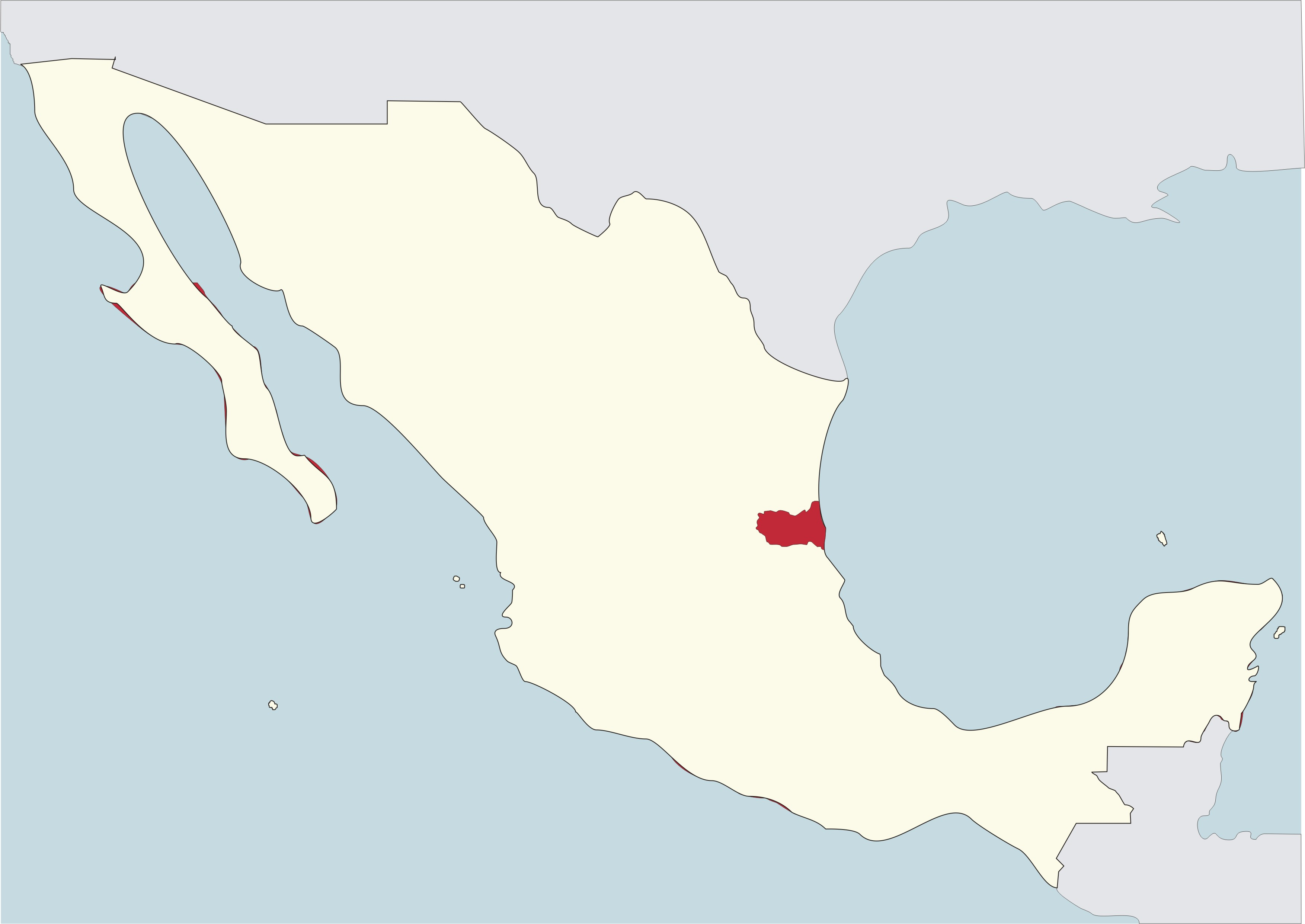 FileRoman Catholic Diocese of Tampico in Mexicojpg Wikimedia Commons