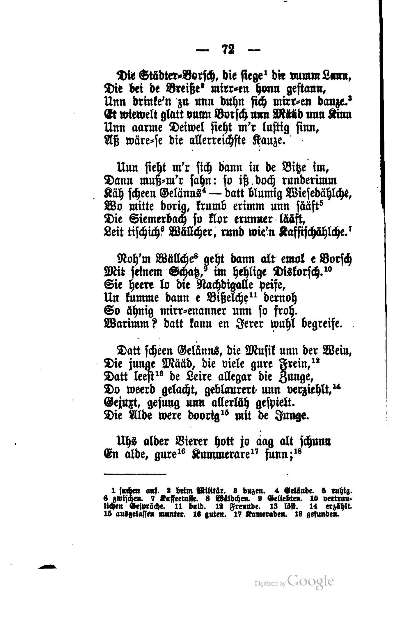 Filerottmann Gedichte In Hunsruecker Mundart 072jpg