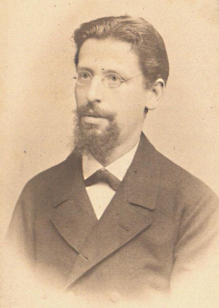 Adolf Weil (physician) - Wikipedia