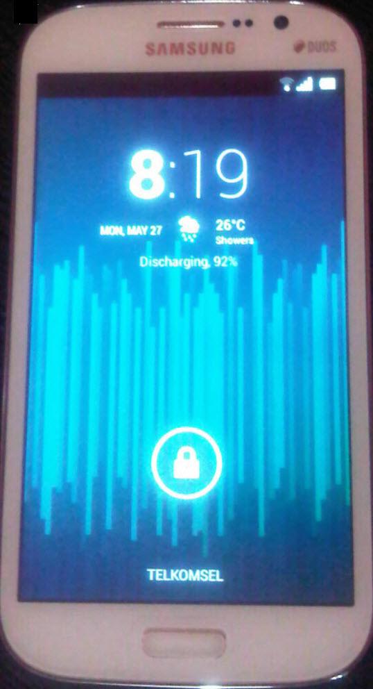 download free java games samsung phone