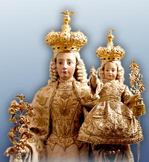 پرونده:San Severo Madonna Rosario.jpg