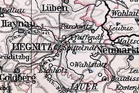 https://upload.wikimedia.org/wikipedia/commons/d/d1/Schlesien_Kr_Liegnitz.png
