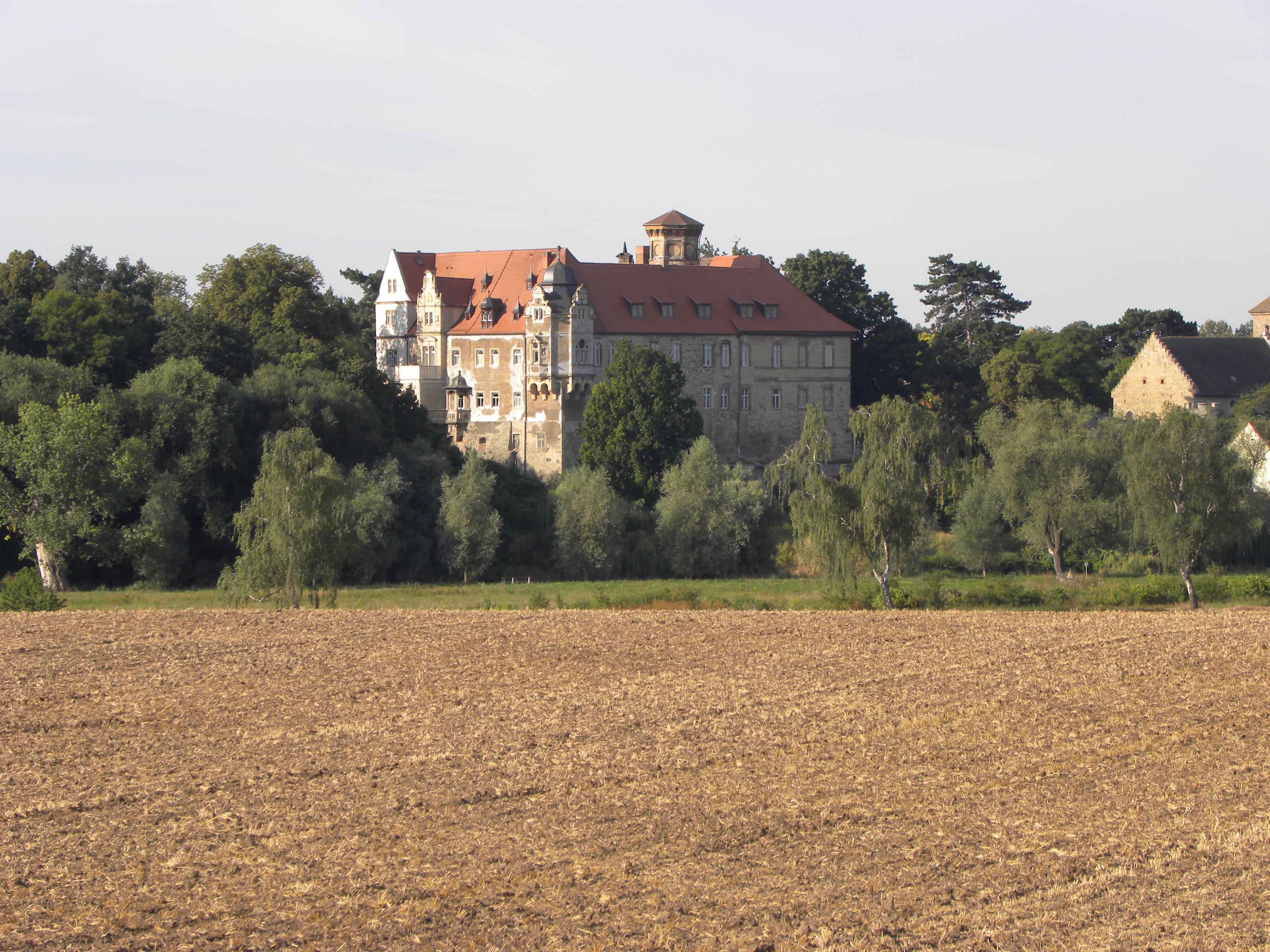 Schloss Hohenerxleben.JPG