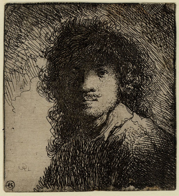 File:Self portrait etching by Rembrandt circa 1629.jpg