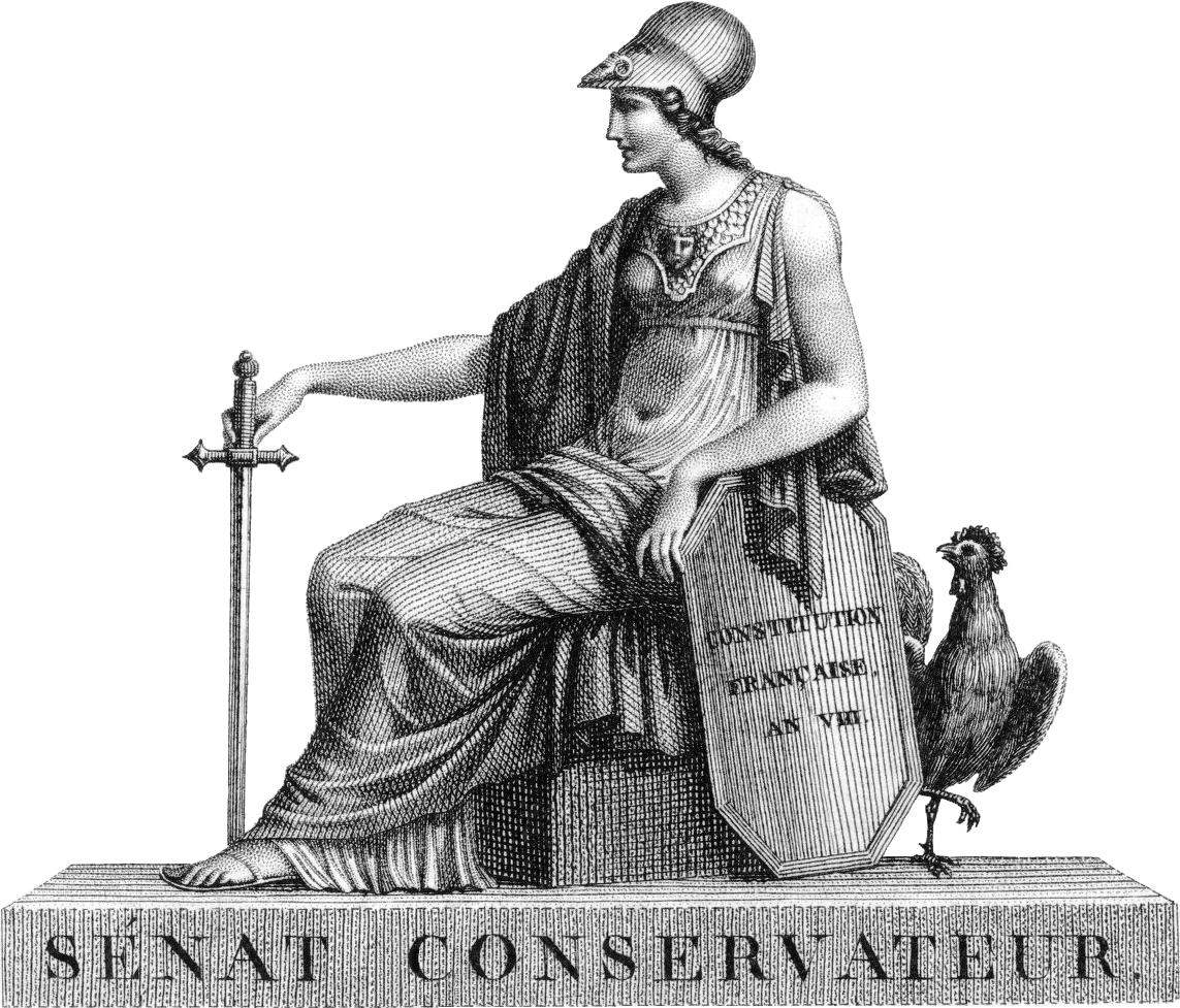 senat conservateur.png