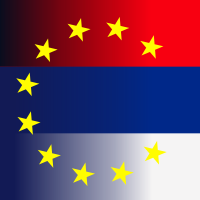 Serbian European integration logo svg.png