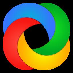 ShareX - Wikipedia