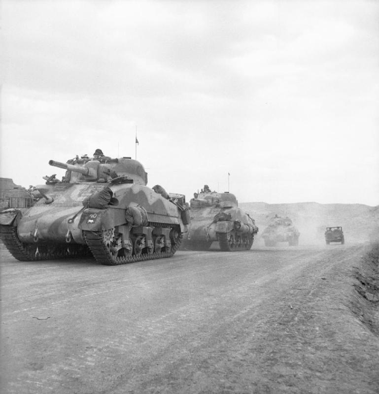 Battle City Tank Download