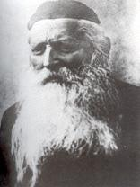 Shimon Sofer of Erlau.jpg
