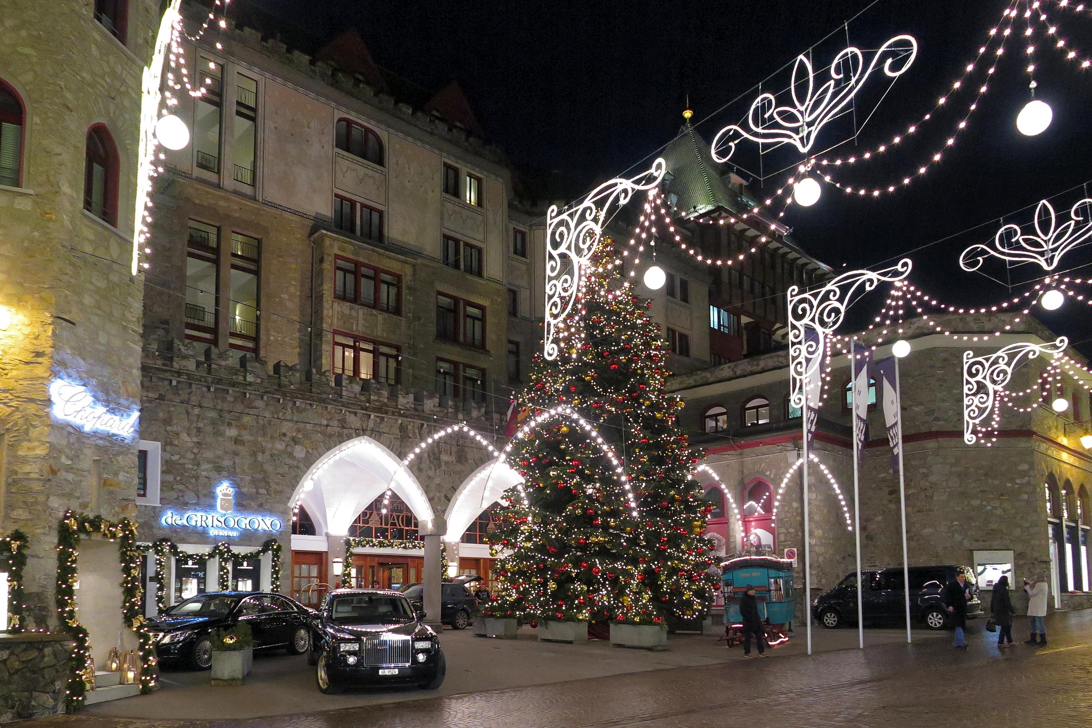 Hotel Via St Abbondio  Ch  Gentilino Schweiz