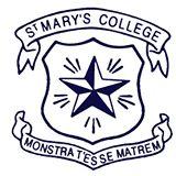 Saint Mary's College, Mauritius