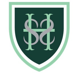 Image result for surbiton high school