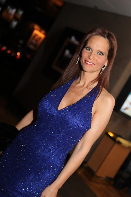 File:Syren De Mer at AVN Awards 2012.jpg - Wikimedia Commons