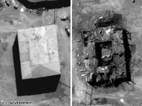 Syrian Reactor Before After.jpg