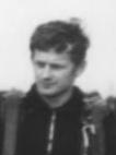 Tadeusz Cnota (skydiver), Gliwice 1970 (cropped).jpg