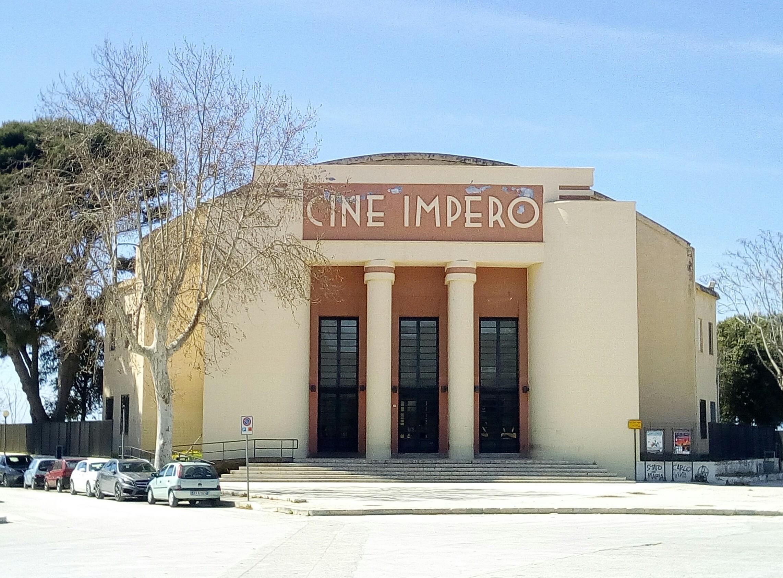 Teatro Impero marsala.jpg