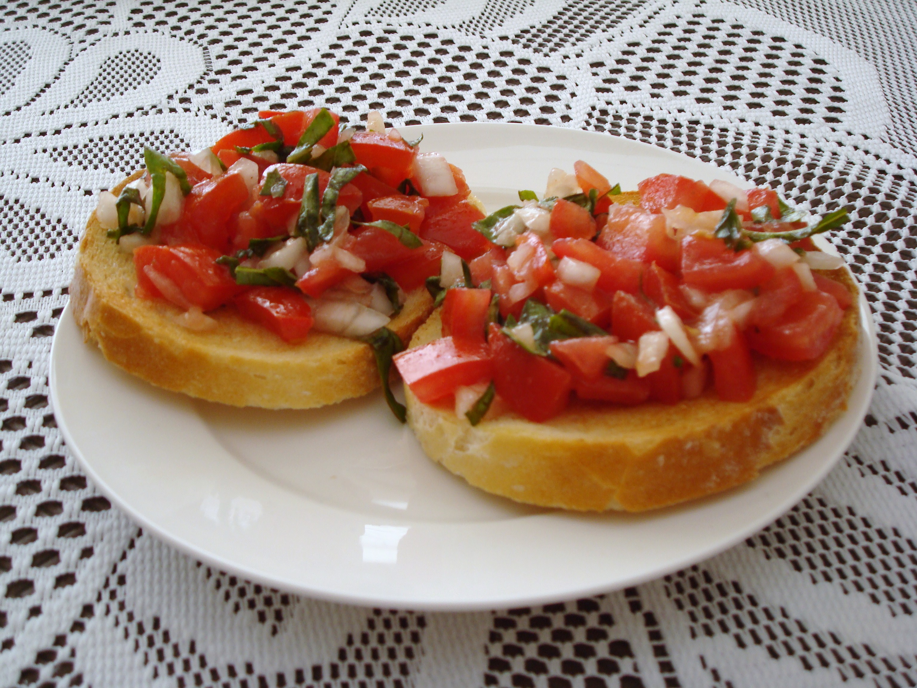 File:Tomato Bruschetta.jpg - Wikipedia, the free encyclopedia