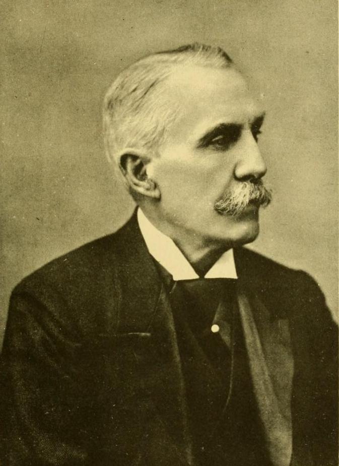 Trevor Lawrence Wikipedia