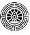 Tsugaru Railway logo.jpg