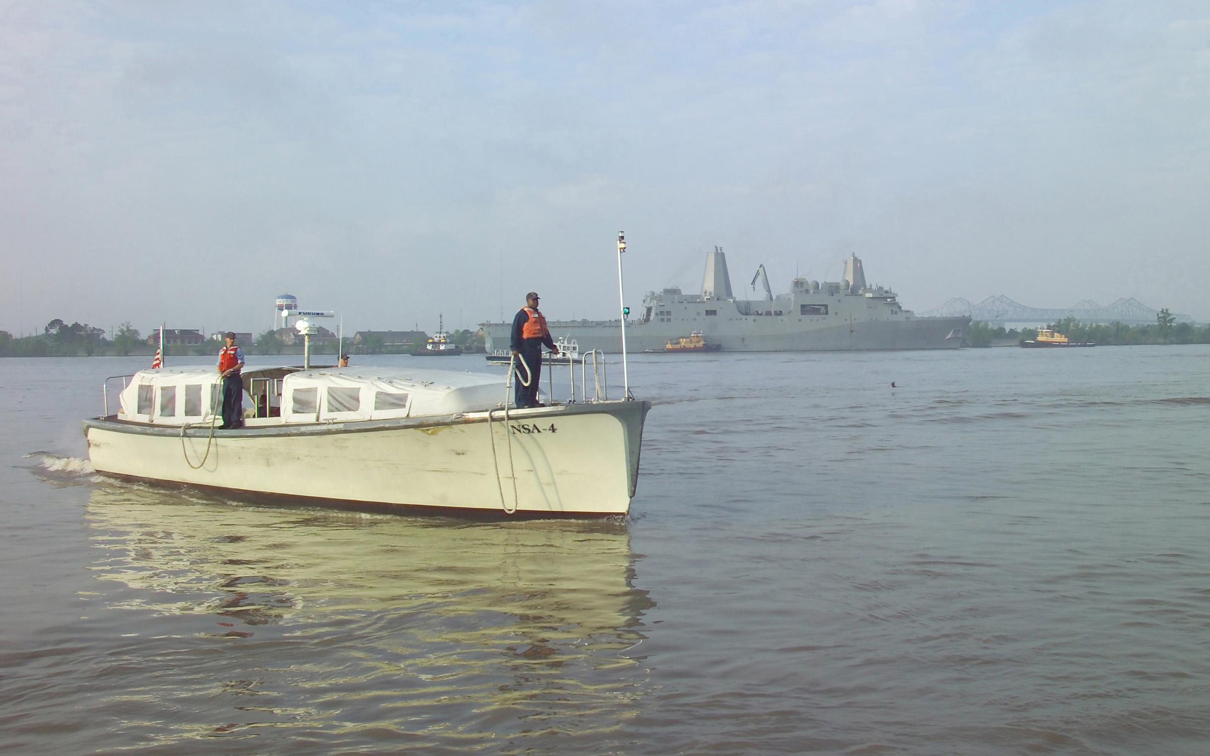 Pin By Bill Vanderbrook On Ships Boats Pinterest