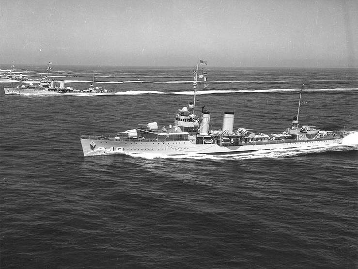 File:US Navy Destroyer Squadron 20 off San Diego in 1936.jpg