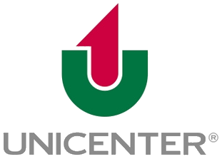 Archivo:Unicenter shopp logo.png