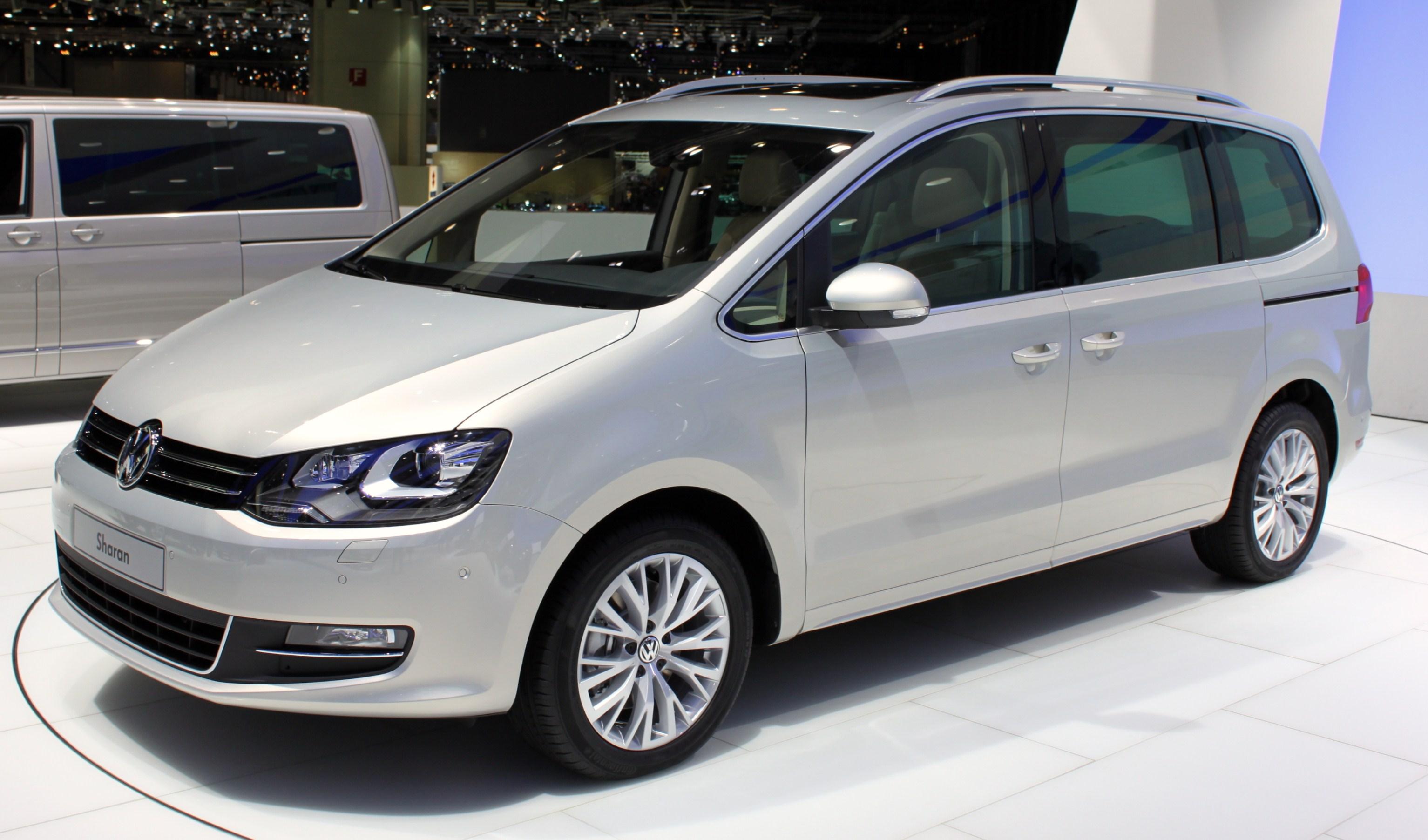 File:VW Sharan (1).JPG - Wikimedia Commons