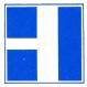 Verkeerstekens Binnenvaartpolitiereglement - E.9.c (65571).png
