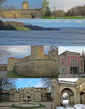 Vidin Collage.png