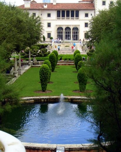 Garden Villa Nursing Home El Campo Texas