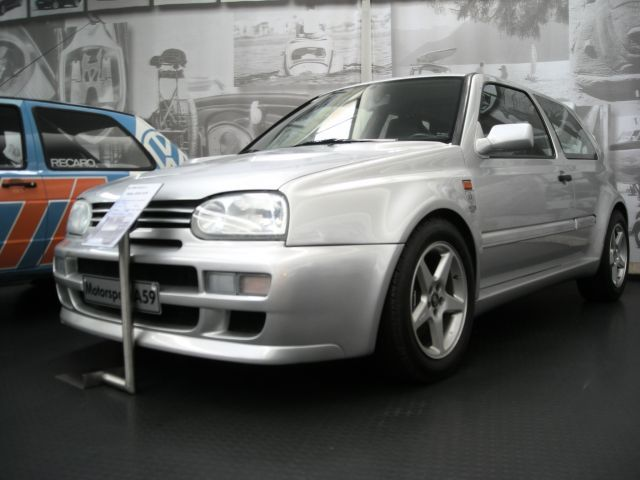 best service 0d227 26d71 VW Golf III – Wikipedia