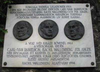 Datei:Wallenberg-Minerva-u.jpg