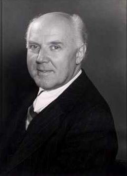Gieseking, Walter (1895-1956)