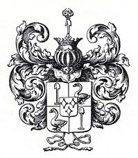 Wapen De Graeff van Polsbroek als heren van Purmerland en Ilpendam.jpg