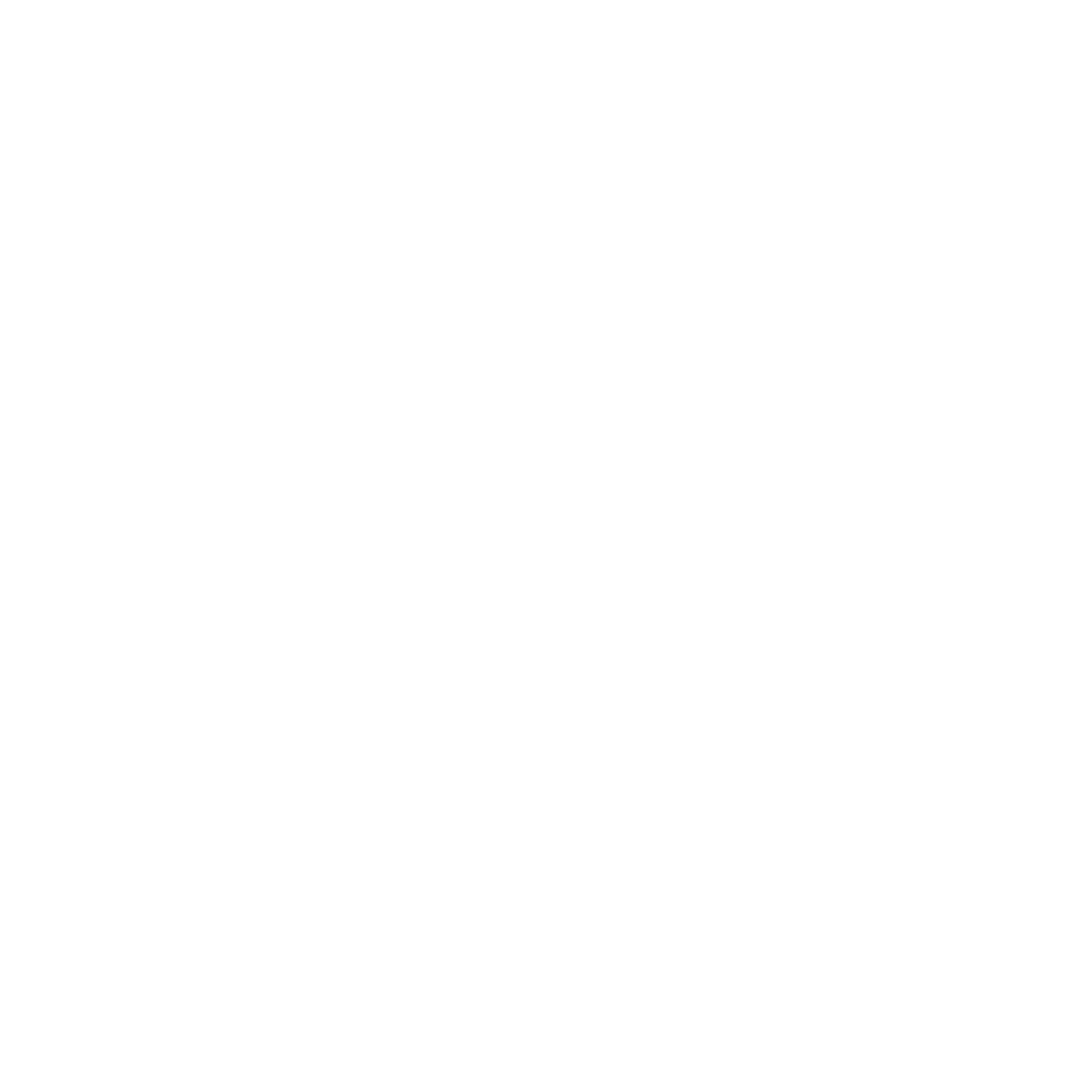 Description White Plane Icon 2 Png Images Frompo
